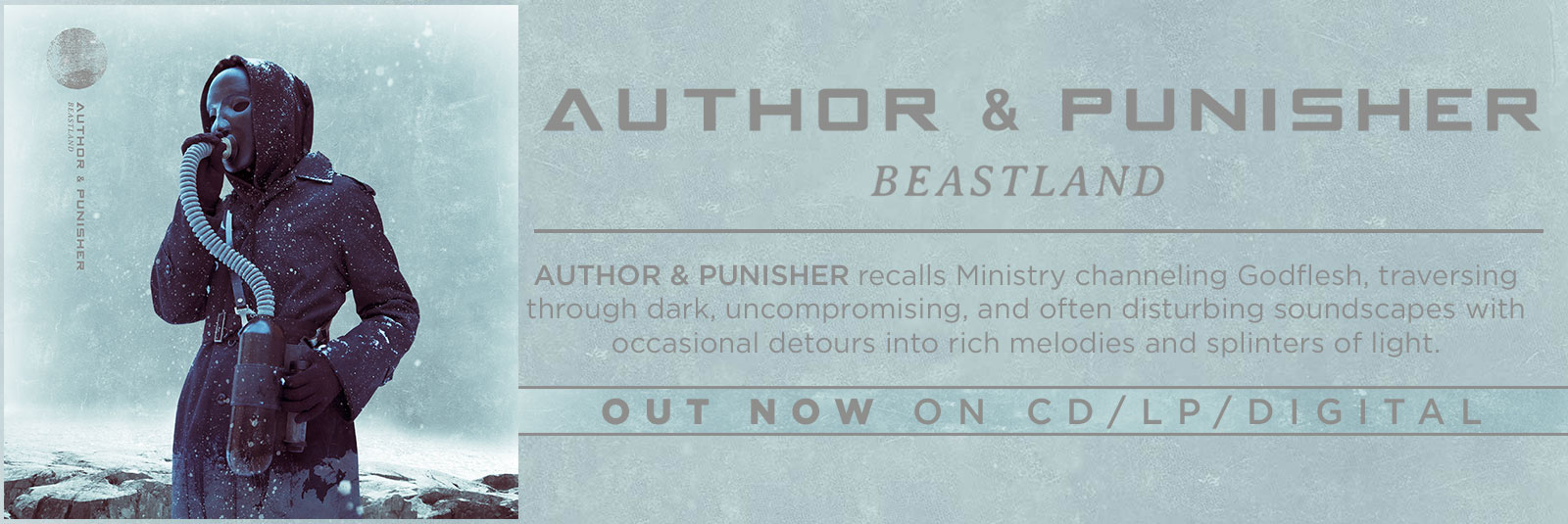 author-&-punisher-beastland-industrial-metal-relapse-out-now