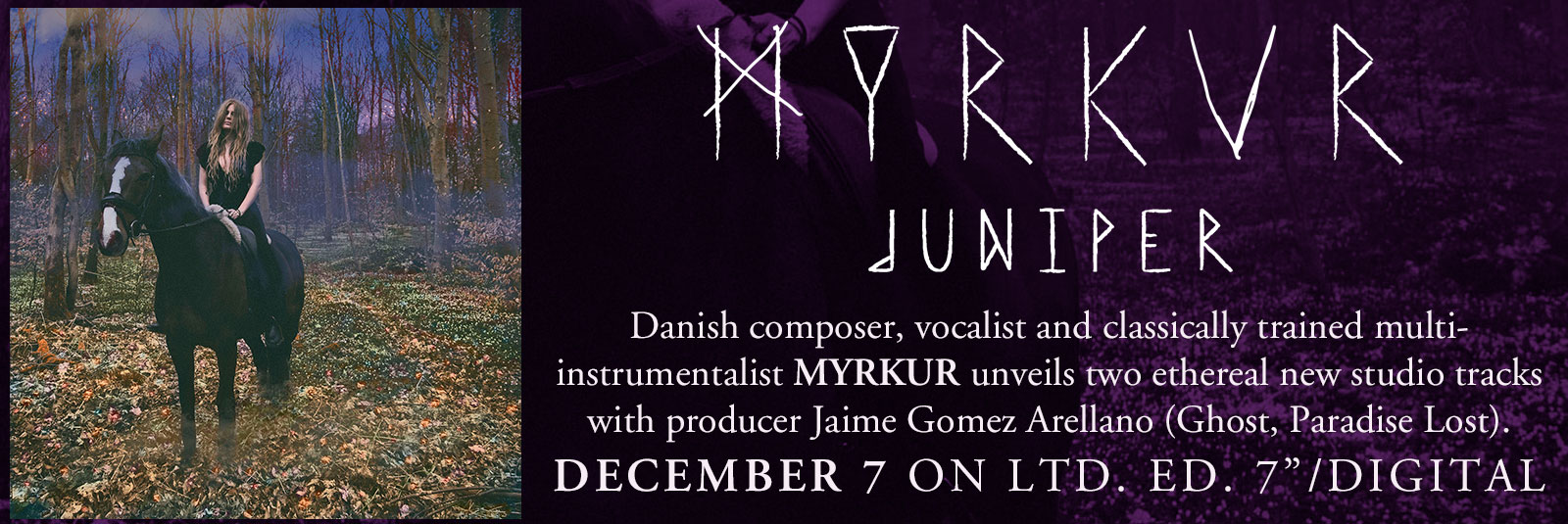 myrkur-juniper-folk-relapse-records-december-7