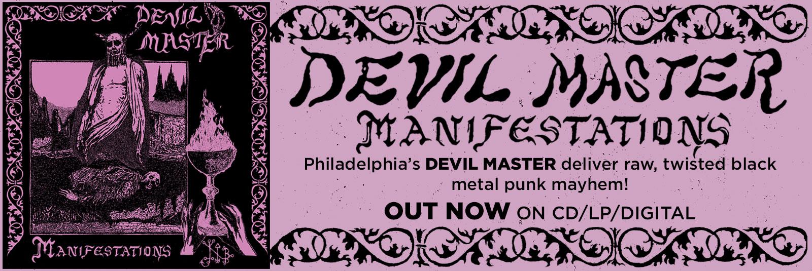 devil-master-manifestations-black-metal-crust-punk-november-2