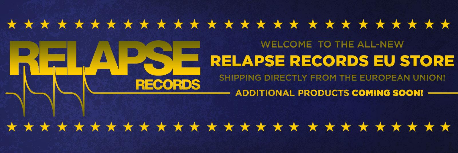 relapse-eu-store