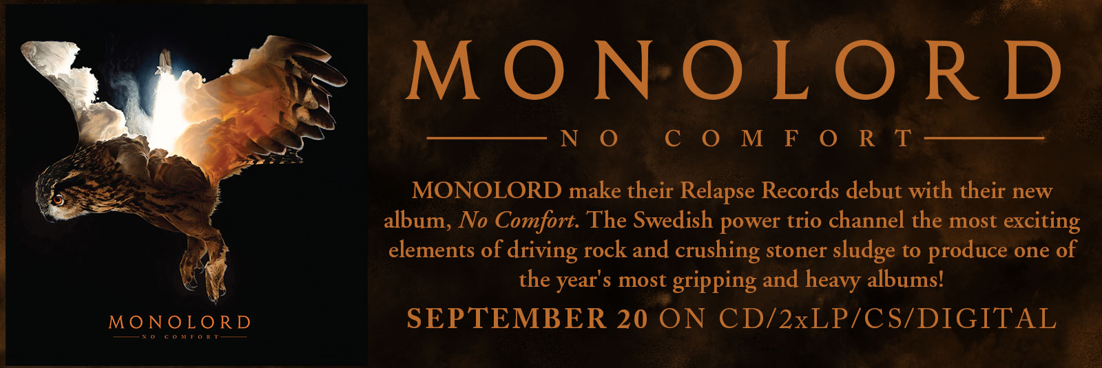 monolord-no-comfort-doom-metal-hard-rock-relapse-september-20