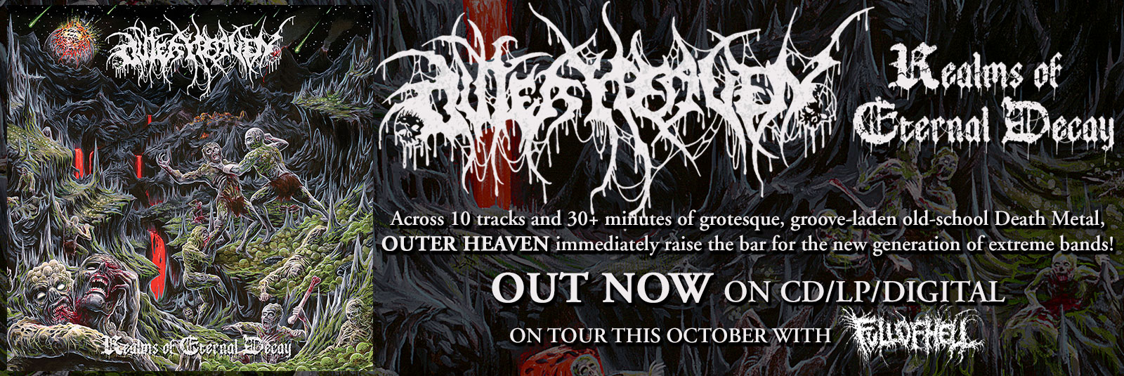 outer-heaven-realms-of-eternal-decay-death-metal-relapse