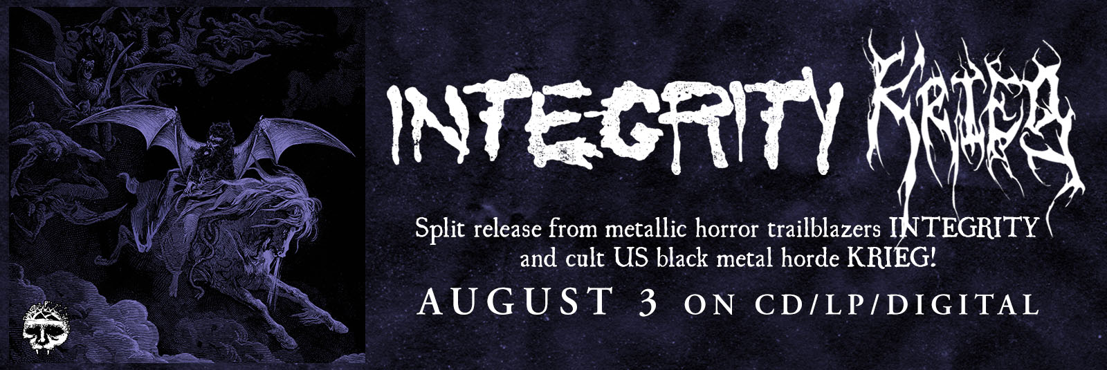 integrity-krieg-split-lp-relapse-august-03