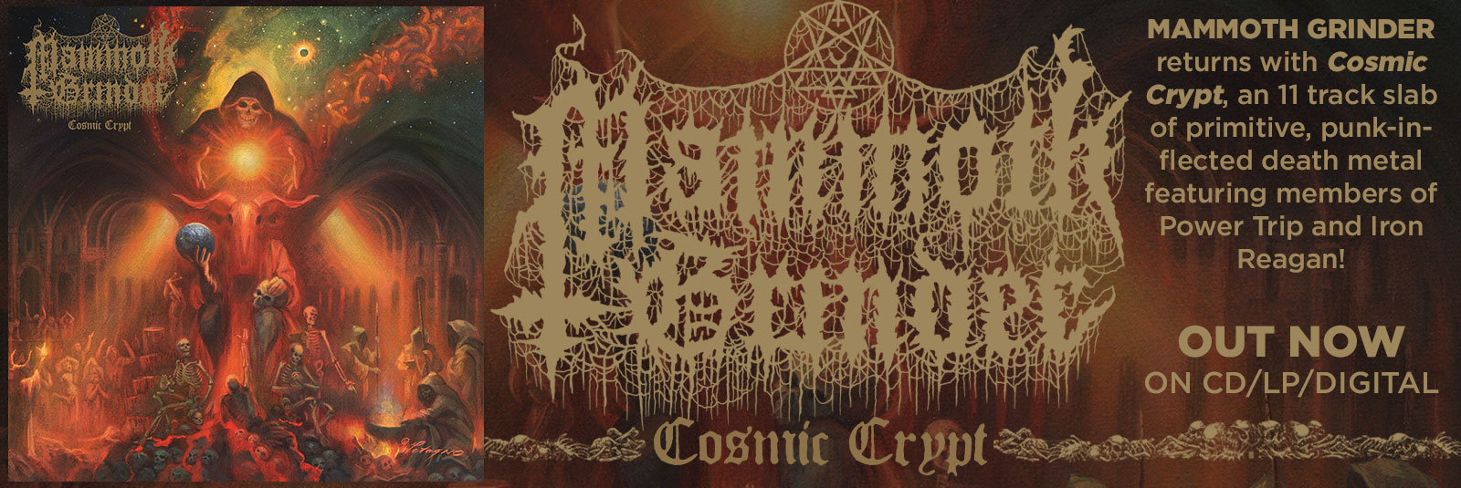 mammoth-grinder-cosmic-crypt