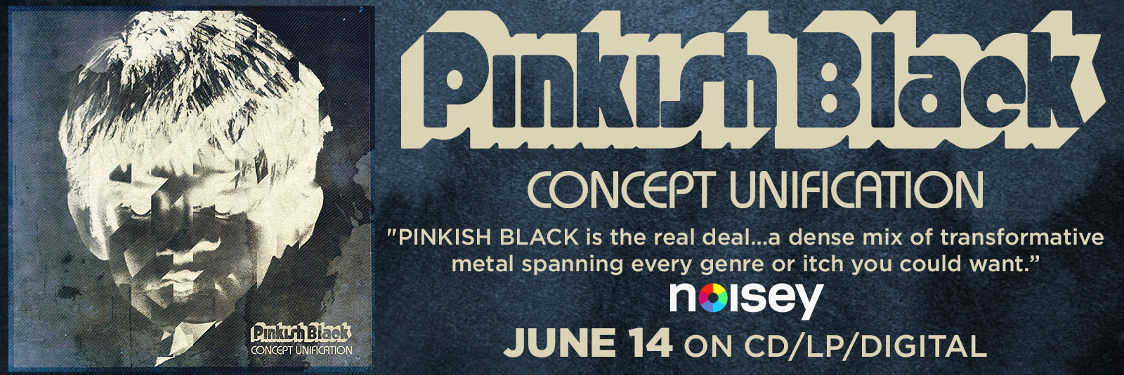 pinkish-black-concept-unification-doom-rock-synth-june-14