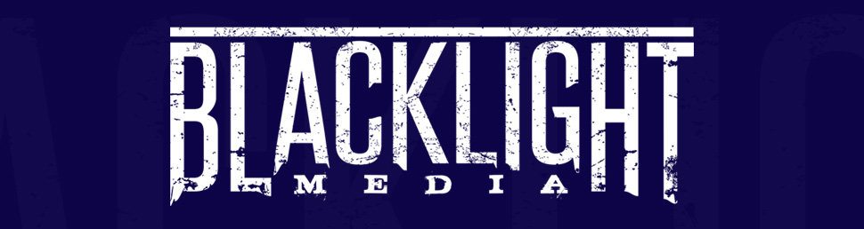 Blacklight Media Records