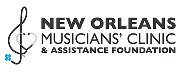 New Orleans Musicians Clinic & Assistance Foundation