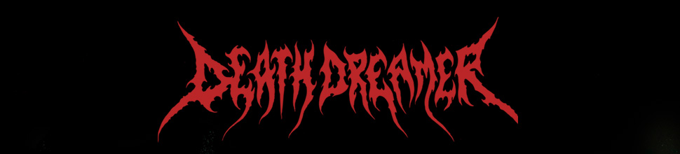 Death Dreamer