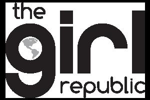 The Girl Republic
