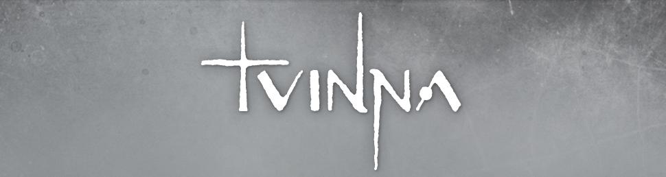 TVINNA