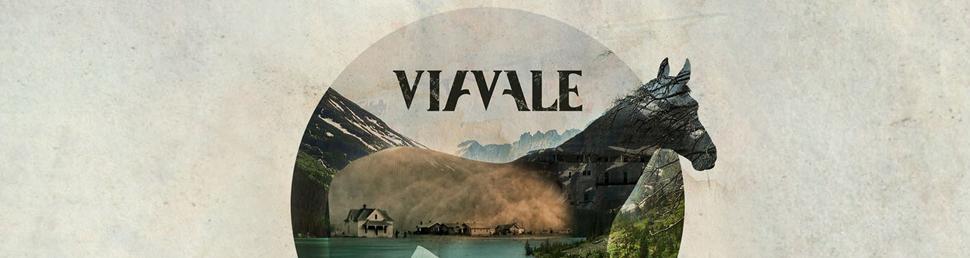 Via Vale