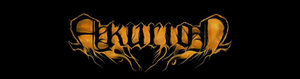 Akurion