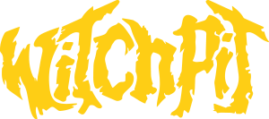 Witchpit