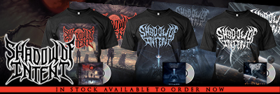 shadow of intent