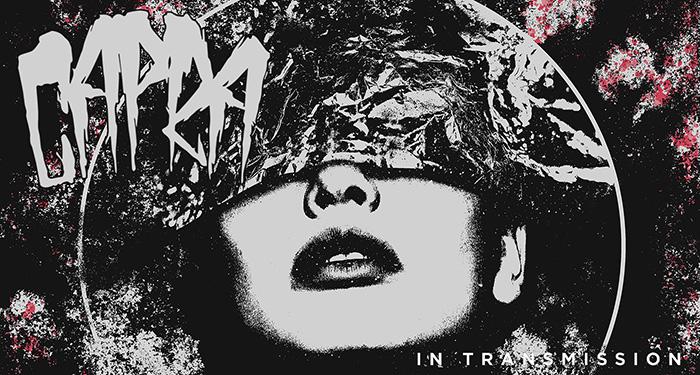 Capra 'In Transmission'