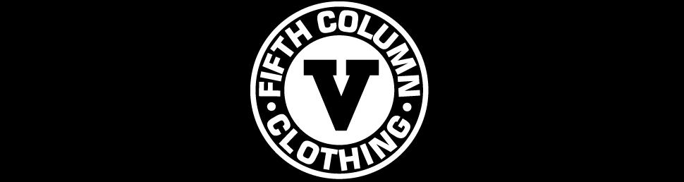 Fifth Column Clothing