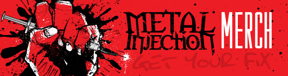 metalinjection.net