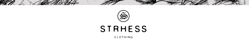 Strhess Clothing