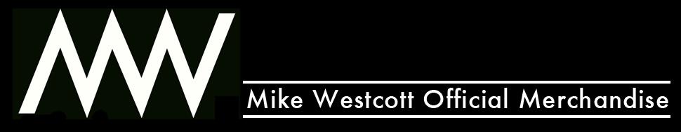 Mike Westcott