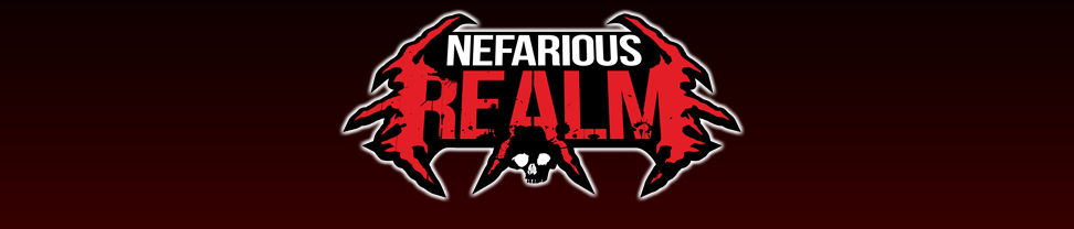 Nefarious Realm