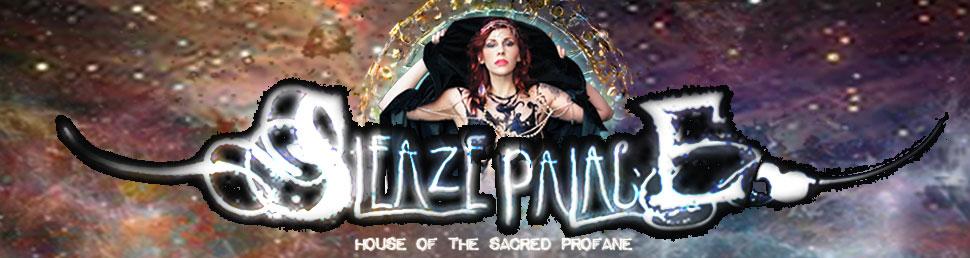 Sleaze Palace