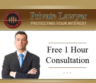 Private Lawyer