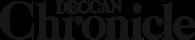 Deccanchronicle_logo