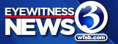 Eyewitness_news_logo