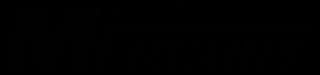 Portlandmercury_logo