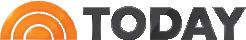 Today_show_logo