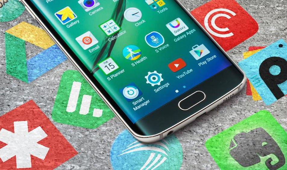 Free Android Apps