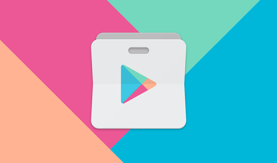 Google Play Store Rating