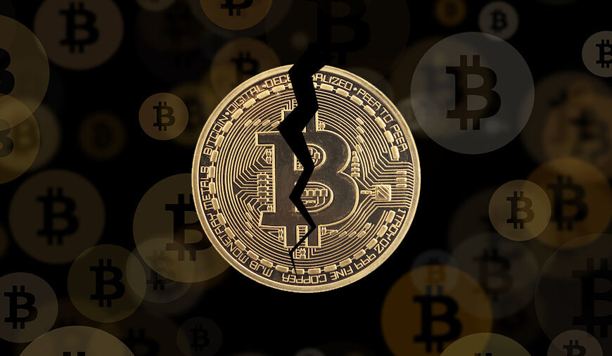 The real price of Bitcoin could be zero