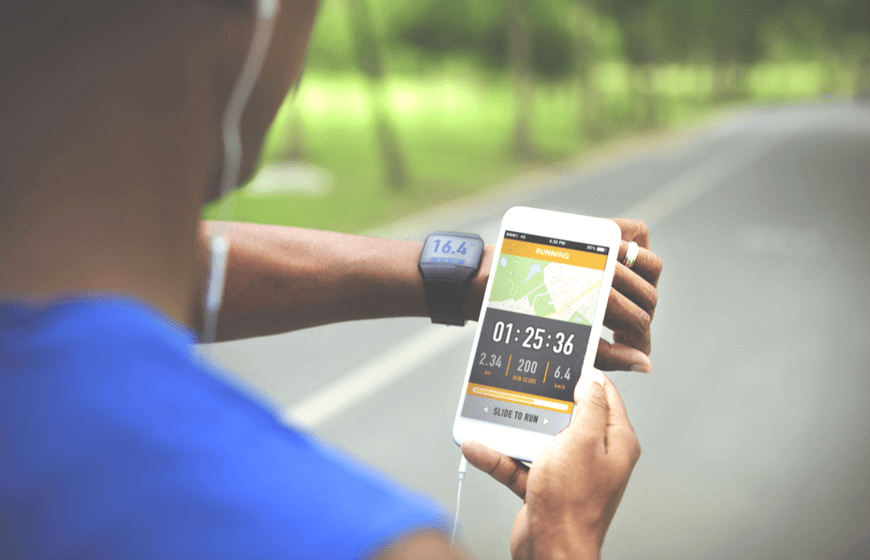 Fitness Apps To Work Best