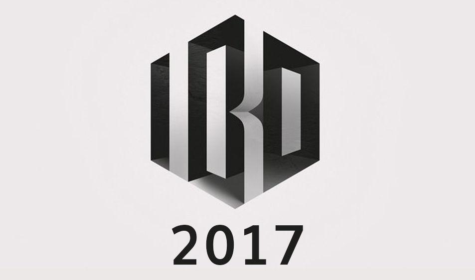 Innovation by Design Awards 2017