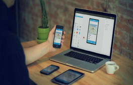 Give Your App An Extra Push With 8 Best Mobile App Development Programming Languages