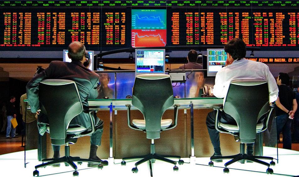 Stock Market Prediction Platform