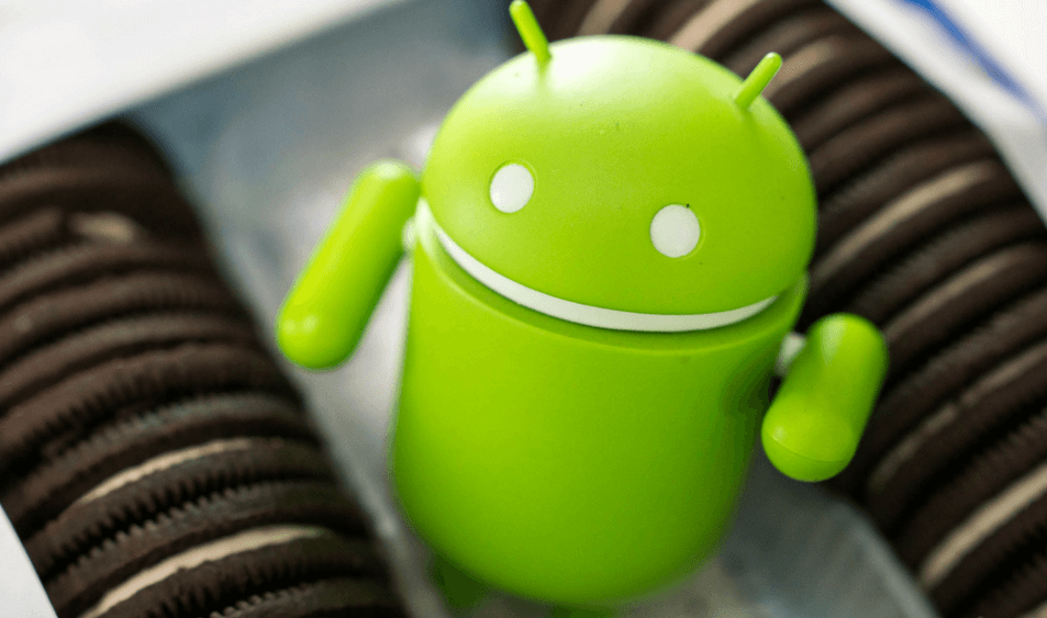 Android 8.1 Developers