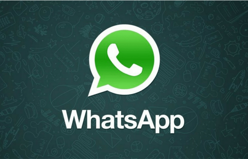 WhatsApp is Facing the Heat Waves