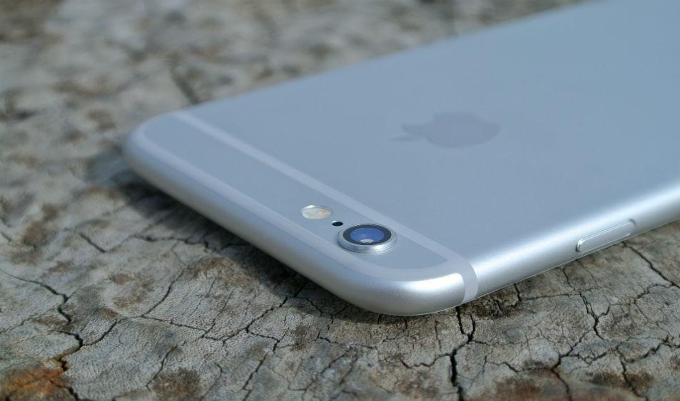 Upcoming iOS 11