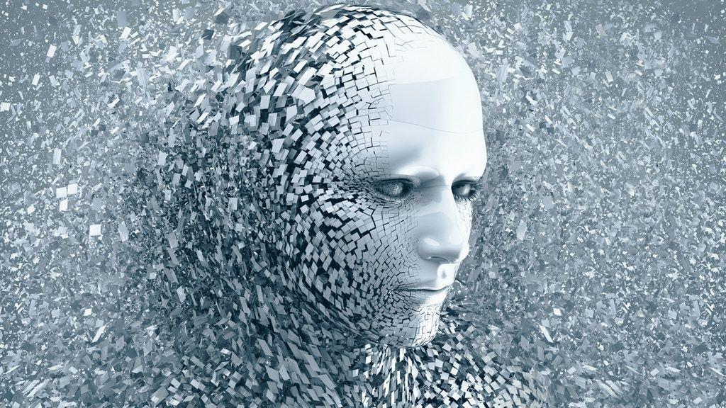Learn AI