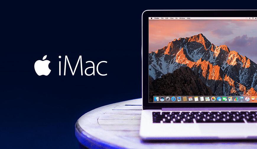 best mac app