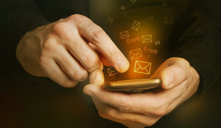 Texting Apps For Android