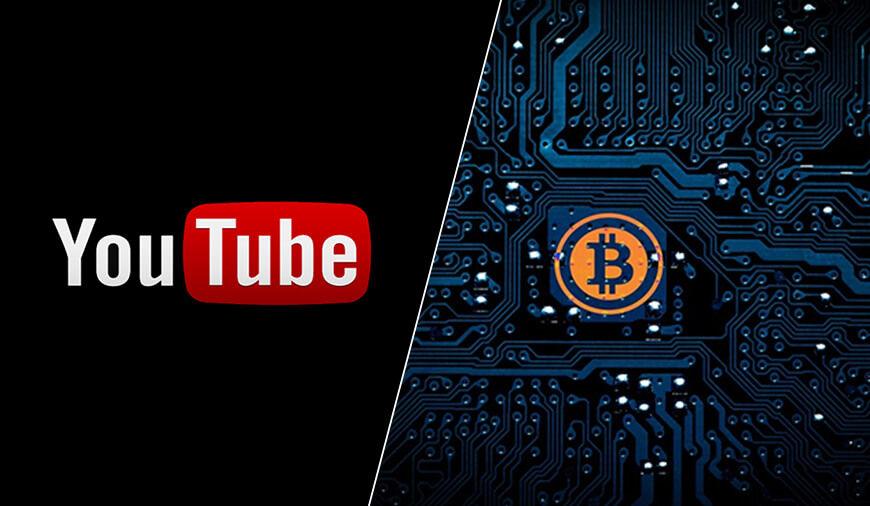 cryptohackers