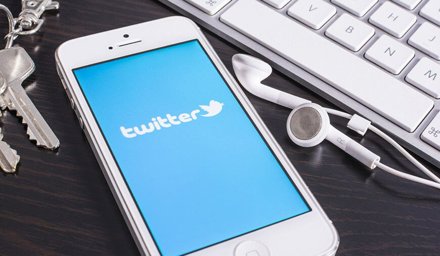 twitter profit