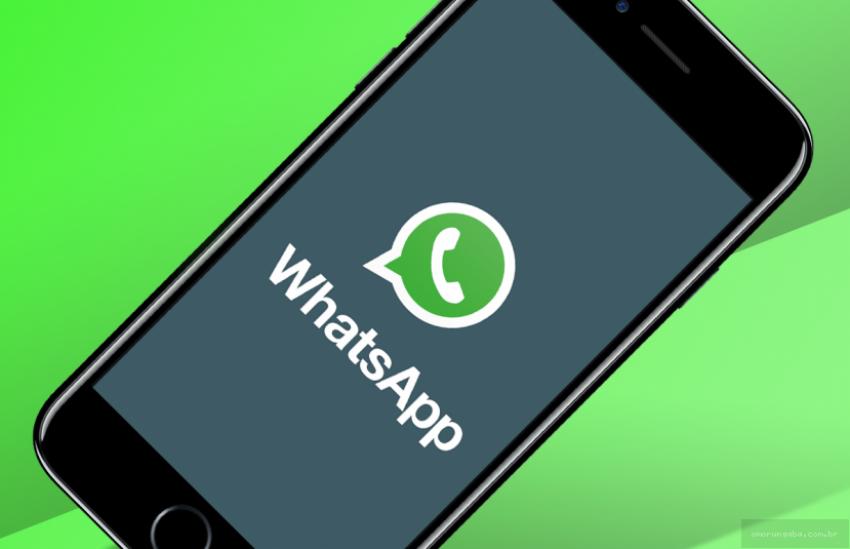 Whatsapp New emoji set