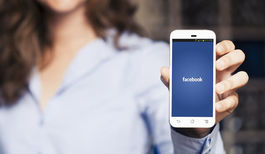 Facebook Admits Two Factor Authentication Notification Was A Bug