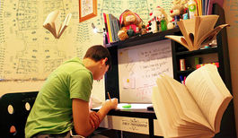 5 Useful Services for Students to Do The Homework