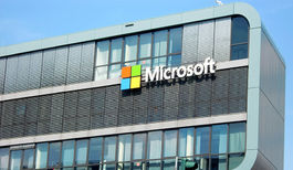 Microsoft Accused of 238 Sexual Harassment And Gender Cases