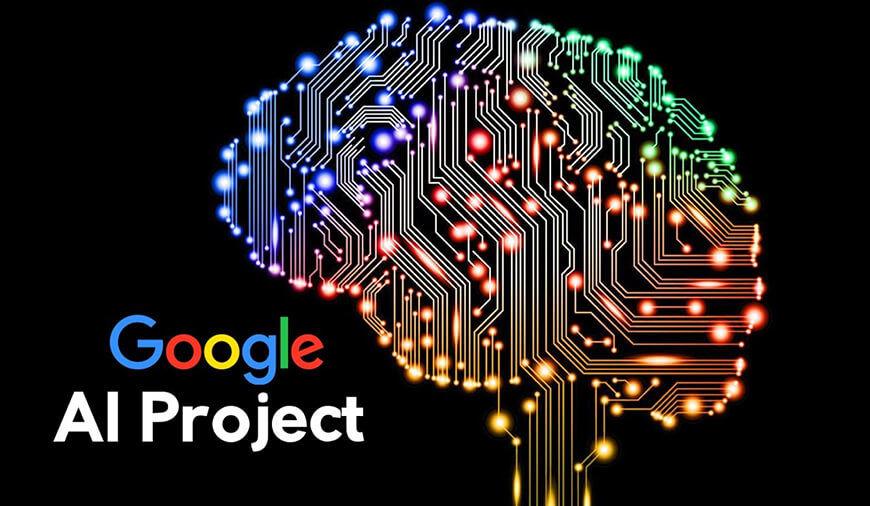 Google AI New Update